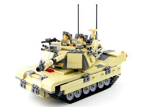 lego army tank lego tank sets images