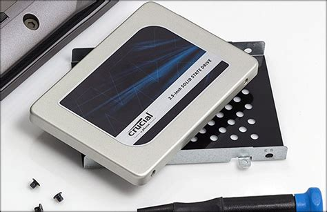 best ssd best ssd for macbook pro upgrade your notebook