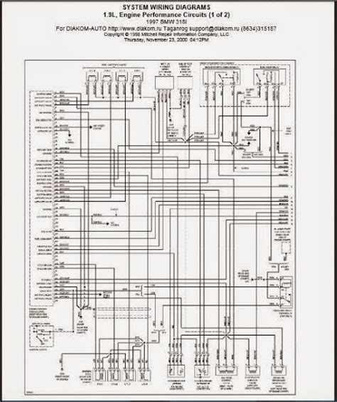 1998 bmw 318ti engine diagram 2008 bmw sunroof diagram