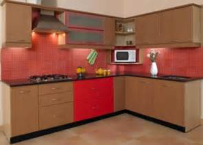 Modular Kitchen Designs With Price modular kitchen website india photosjpg picture pictures to pin on