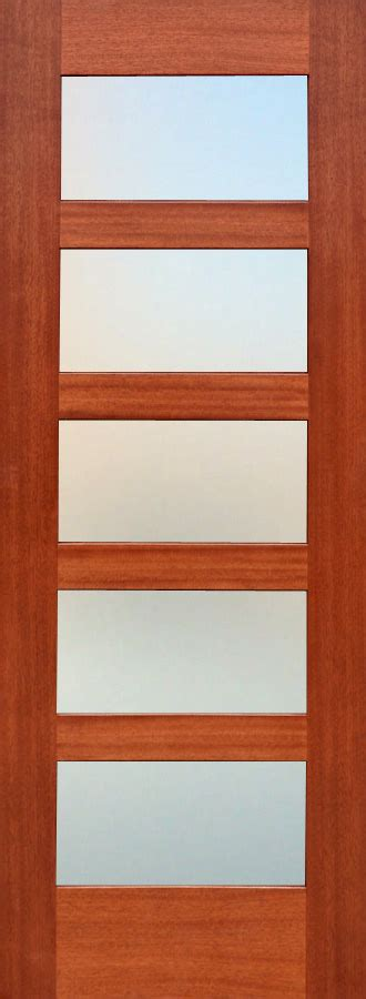 Interior Wood Doors With Frosted Glass Shaker Doors Mission Doors Shaker Doors