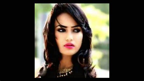 preinscripciones 2016 2017 youtube اجمل ممثلات هنديات 2016 الجزء الاول youtube