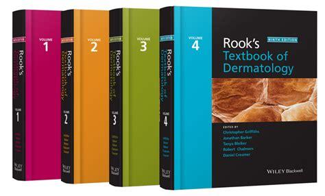 libreria jw libreria herrero books rooks textbook of dermatology