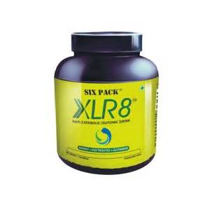 xlr8 energy drink six pack xlr8 2 lbs buy six pack xlr8 2 lbs at