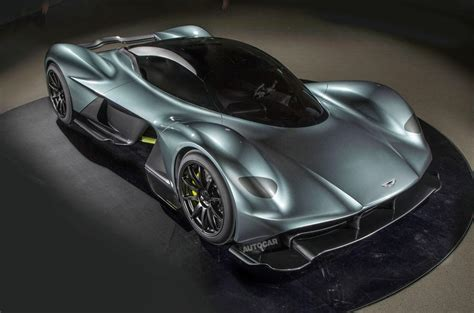 aston martin valkyrie am rb 001 exclusive pictures autocar