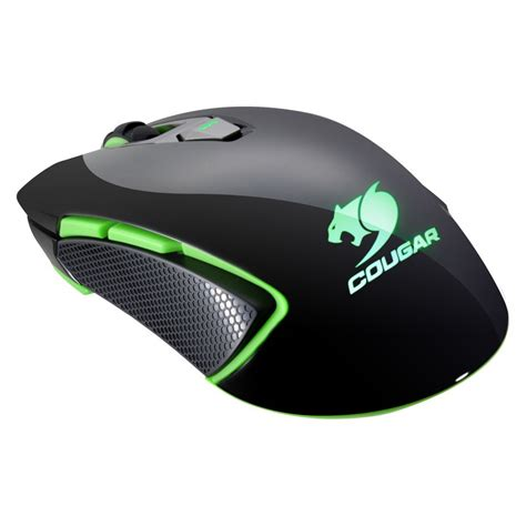 Sale Gaming Mouse 450m 450m optical gaming mouse black ocuk