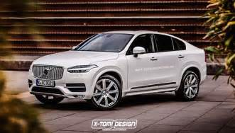volvo xc90 coupe supertunes