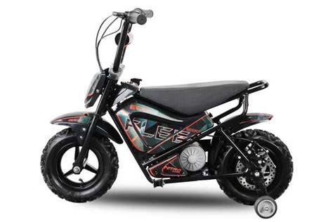 si鑒e moto enfant mini moto electrique 24 v enfant