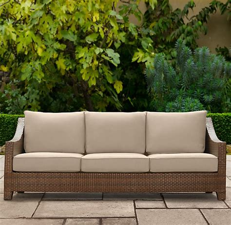 24 inch deep sofa 77 sofa ventana sofa replacement cushions 3 seats 24 wide