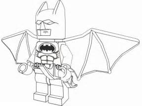 lego coloring pages to print free coloring pages of lego wars de colorir