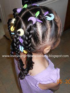 miniun hair style curly haired minions on pinterest biracial hair care