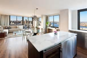 Appartments For Sale Nyc by Apartments New York City Ny Mitula Homes