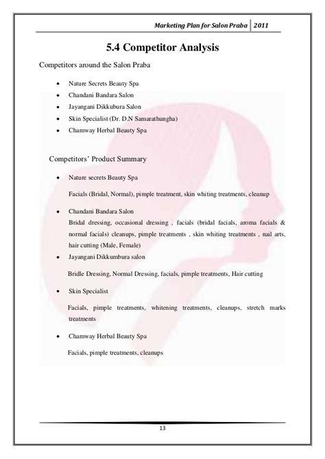 marketing plan for salon praba nail salon plan joy studio design gallery best design