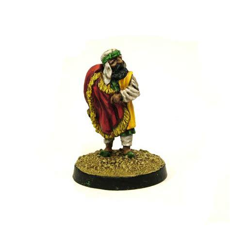 rug merchant rug merchant