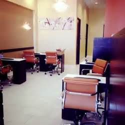 paradise nails spa 207 photos nail salons the