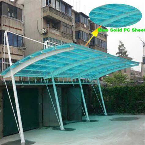 klo schemel plastic carports for sale polycarbonate carport for
