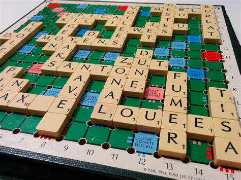 File Scrabble 2015 Jpg Wikimedia Commons