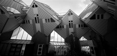 come comprare casa consigli su come comprare casa architettura a domicilio 174