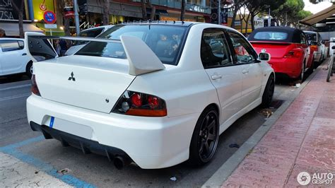 evolution mitsubishi 8 mitsubishi lancer evolution viii 23 july 2016 autogespot