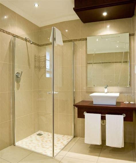 Accessible Bathroom Floor Plans ba 241 os modernos 2017 140 fotos e ideas de dise 241 o y decoraci 243 n