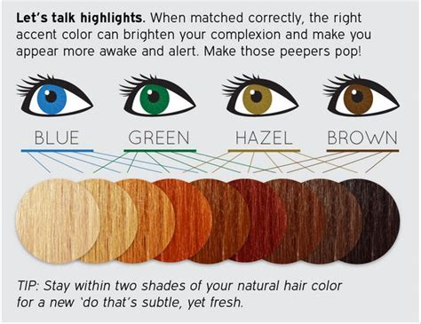 what color can i dye my hair 19 tips to select the right hair color for you