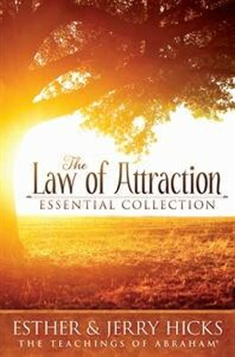 The Essential Of Attraction Collection By Esther Hicks Ebook abraham hicks in sydney 2013 the alchemy of healing