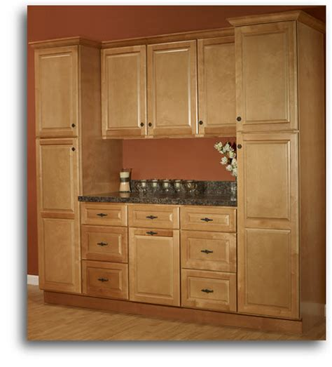 Golden Cabinets by Quincy Golden Cabinets Home Surplus
