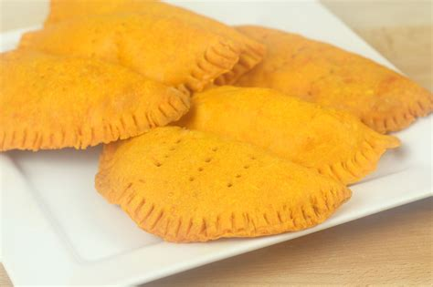 five jamaican comfort foods you need to try original flava