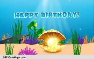 birthday cards free birthday ecards greeting cards 123 greetings