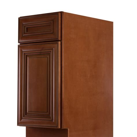 Pre Assembled Kitchen Cabinets by U Haul Self Storage Pre Assembled Kitchen Cabinets