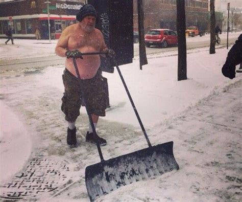 Shoveling Snow Meme - shovel snow meme memes