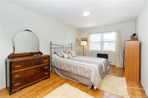 cozy 2 br apartment in queens apartments for rent in real estate photographer work session of the day cozy two