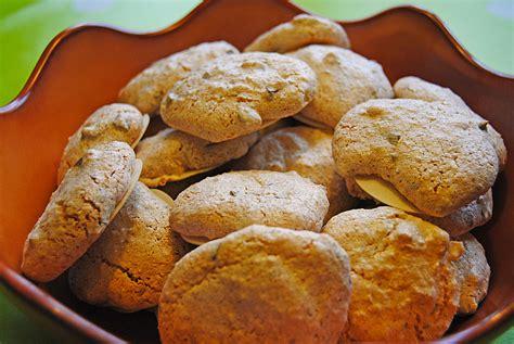 Kinderschokoladen Kuchen Rezept by Kekse Rezepte Mit Kinderschokoladen Kuchen Chefkoch De
