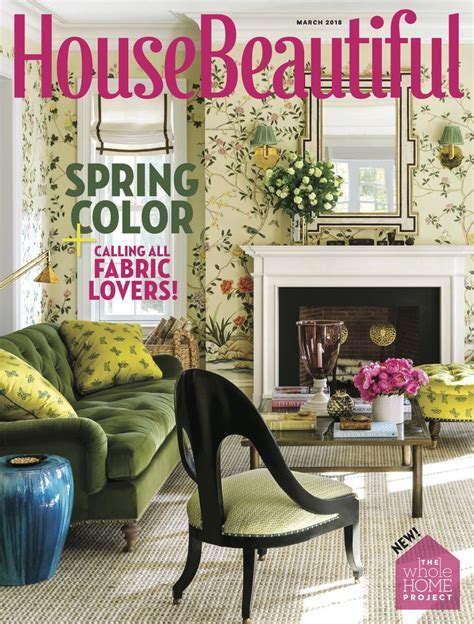 Www Housebeautiful Com | march 2018 product guide march 2018 resources