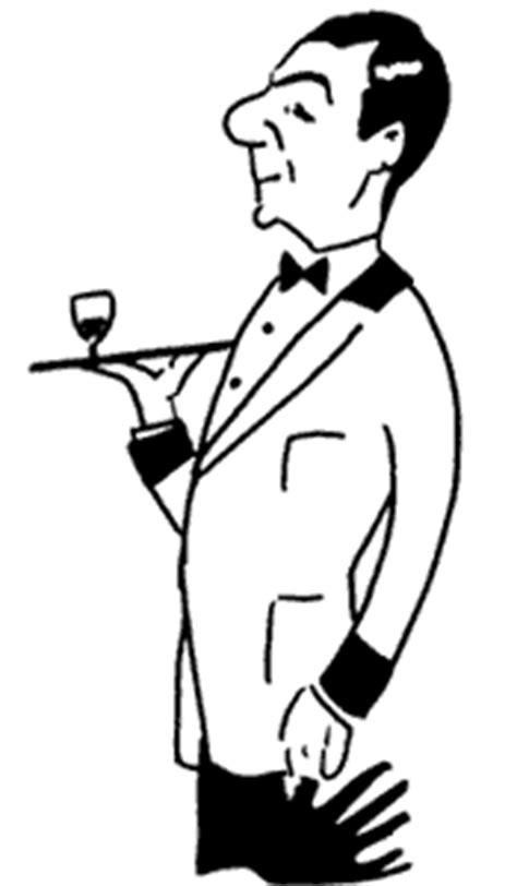 la terrazza restaurant ta fl frank mayer schischyphush s 237 sifo o el camarero de mi