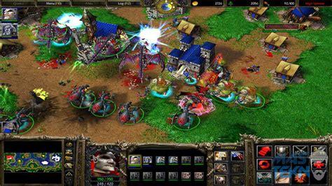 mod game ringan daftar game ringan untuk pc laptop spek rendah terlengkap