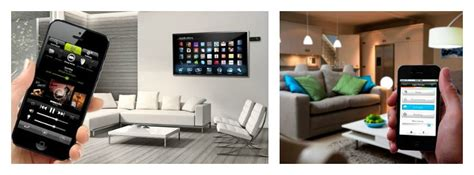 home automation is cool but is it worth the money eieihome