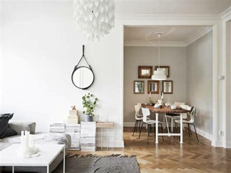 skandinavisch wohnen skandinavisch wohnen 50 schicke ideen innendesign m 246 bel