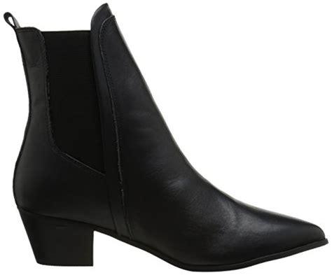 Chelsea Signature 9 report signature s iggby chelsea boot black 9 m us