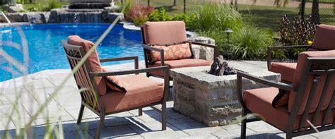 custom patio furniture cushions pioneer family pools
