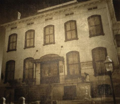 st louis haunted houses 2356 best images about haunted houses on pinterest