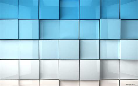 Blue White   Chrome Web Store