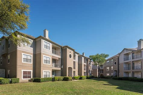 Apartments By Dallas Tollway Parkway Place Dallas Tx Apartment Finder