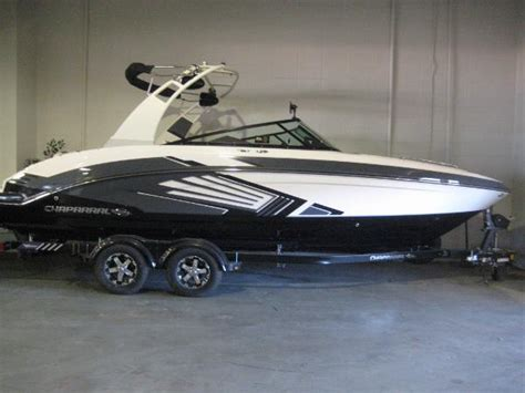chaparral boats for sale oklahoma chaparral 243 vortex vrx boats for sale in oklahoma