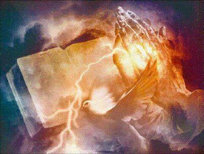 Imagenes De Espiritualidad Catolica | 191 ha le 237 do 250 ltimamente alg 250 n buen libro un plan de lectura