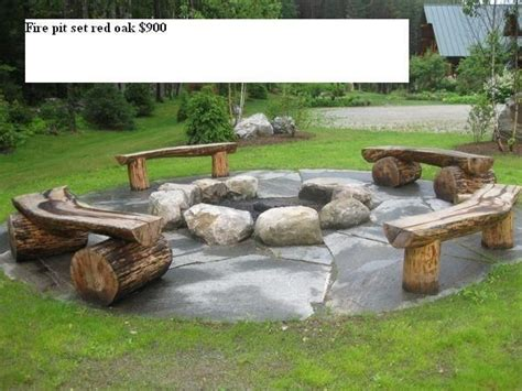 diy outdoor pit seating 17 best images about project oasis yard on