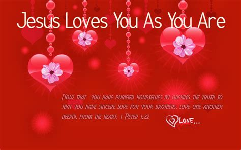 jesus valentines sermons for day just b cause