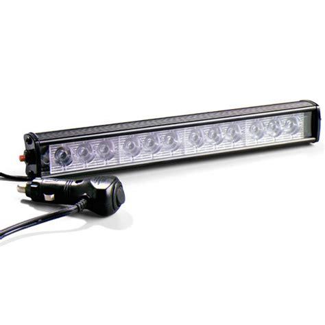 led stick on lights signal 12 quot led stick light