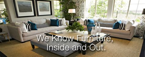 the furniture specialist for all your furniture needs