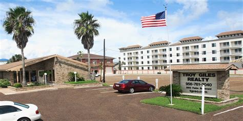 South Padre Island Houses by South Padre Island Real Estate Spi Realtor Homes And
